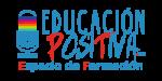 Educación Positiva | Espacio de formación